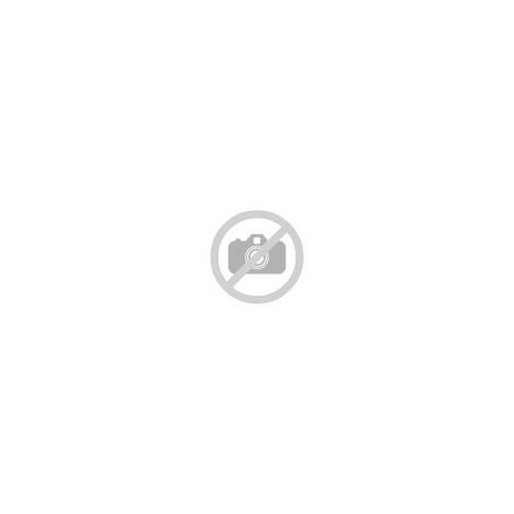 Marcatore Uni Posca a tempera Uni-Ball - tonda - 0,9-1,3 mm - bianco - M PC3M BI