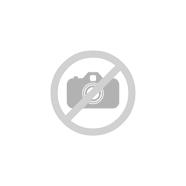 SGS TMX 129 Lavagna Magnetica Stampa Pentagramma cm 90x120